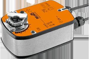elektroprivod_Belimo_LF24-S