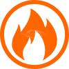 icon_privod_fire_klapan