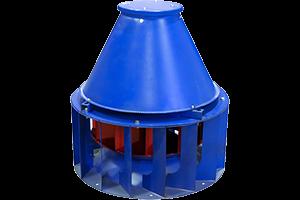 ventilyator-krishnie-vkr