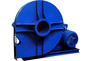 ventilyator-radialnie-VR-140-15