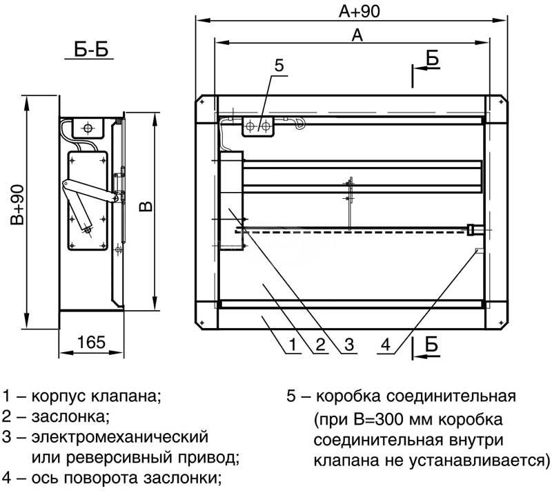 Klapan_Klad2_KDM2_stenovoy