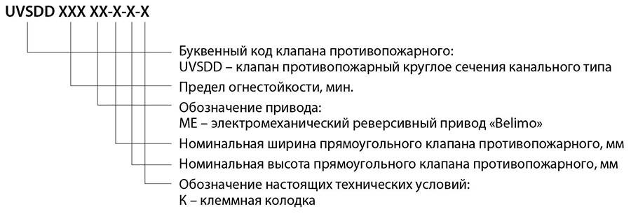 Ognezaderzhivajushhij-protivopozharnyj-klapan-UVSDD_dvoynogo_deystviya_oboznacheniya
