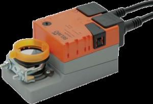 elektroprivod_BELIMO_LM230A-S