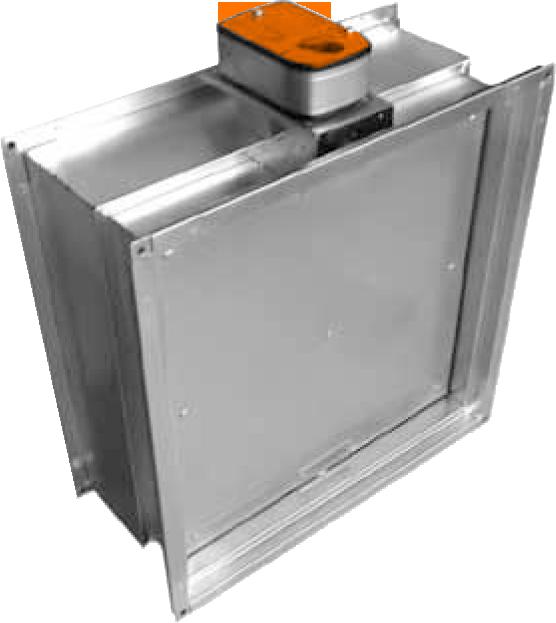 Насос Grundfos UPS 65-180F (400V) PN6/10, серия 200