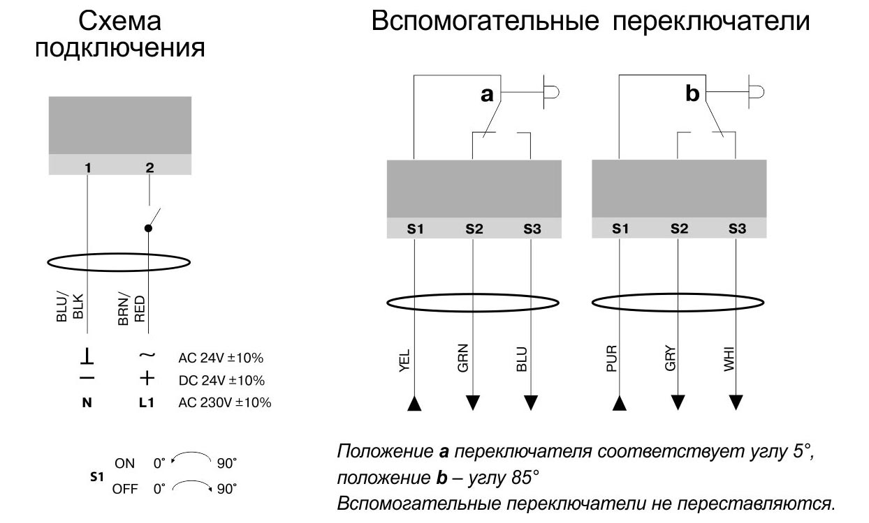 shema_podklyucheniya_Vilmann_TAFA_05S