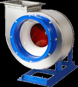 ventilyator-radialnie-VR-80-75