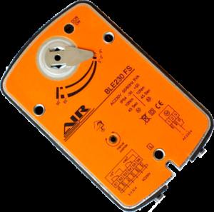 elektroprivod_Air_BLE230_FS