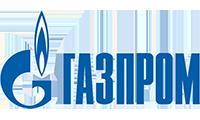 Партнёр Газпром
