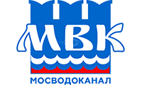 Партнёр МосВодоКанал