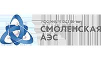 Партнёр Смоленская АЭС