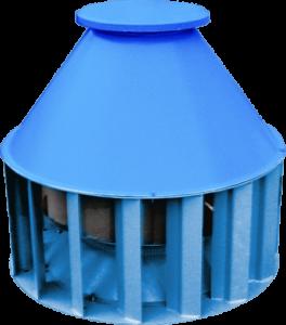 promishlenniy_ventilyator-krishnie-vkr