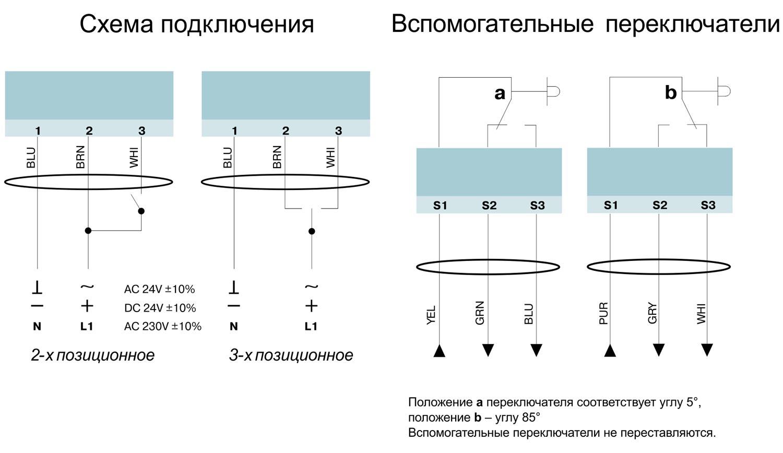 shema_podklyucheniya_Vilmann_TAFA_10S
