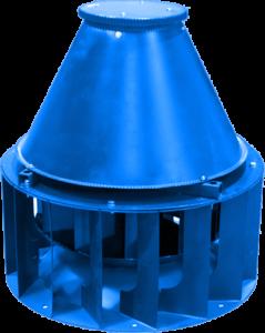 ventilyator-krishnie-vkrs