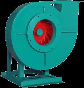 ventilyator-radialnie-VTs-6-20