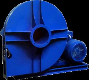 ventilyator_radialniy_VR_140-15