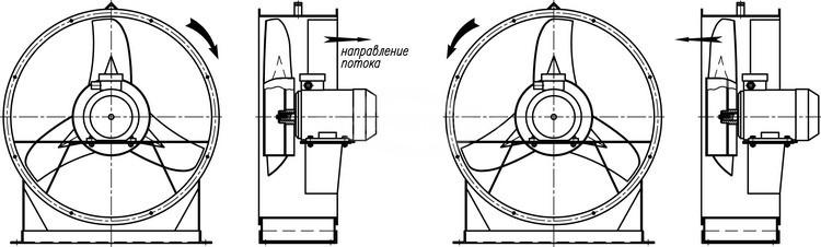 ventilyator_VO_06_300_osevoy