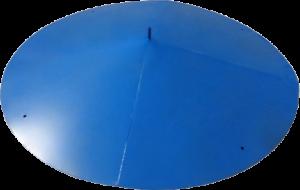 ventilyator_komplektuyushie_poddon