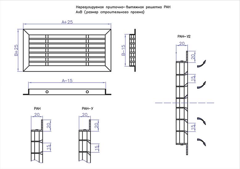 ventilyatsionnaya_reshetka_dekorativnaya_nastennaya_RAN_shema