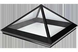 zenitniy_fonar_piramida