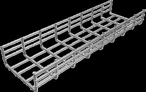 provolochnie_lotki_metal_kabel_system