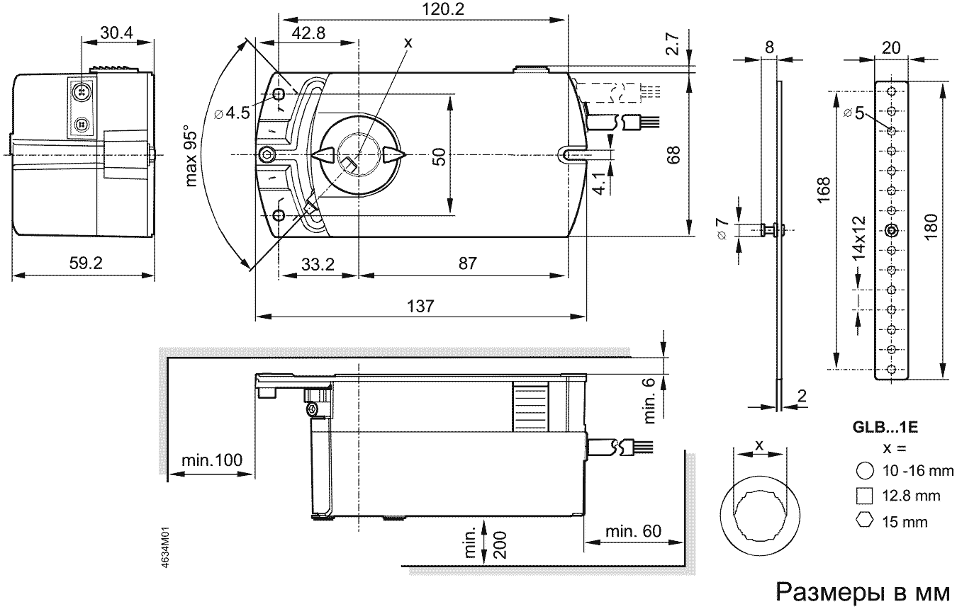 Siemens_GLB_10nm_gabaritnie_razmeri