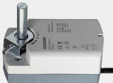 Siemens_GSD_2nm_elektroprivod_vozdushnoy_zaslonki