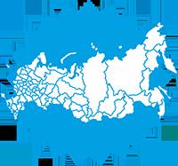 icon_dostavka_Rossiyskaya_Federatsiya