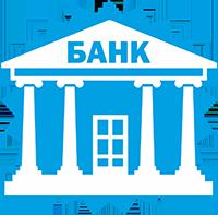 icon_dostavka_usloviya_oplati