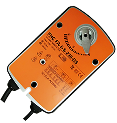 elektroprivod_FHC_FA_5nm_nS-230-DS