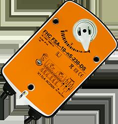 elektroprivod_klapanov_PJS_FHC_FSA_10nm_nS_230_DS