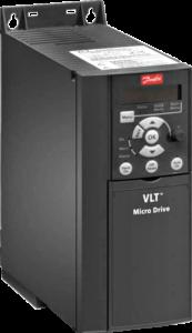 preobrazovatel_chastoti_Danfoss_VLT_micro_drive_FC51_132F0024