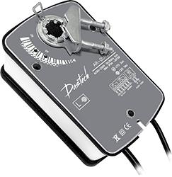 elektroprivod_dastech_AR-05N220S