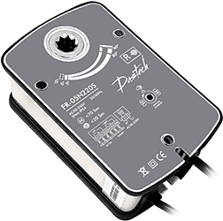 elektroprivod_dastech_FR-05N220S