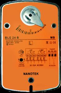 elektroprivod_Nanotek_BLE24B_10Nm