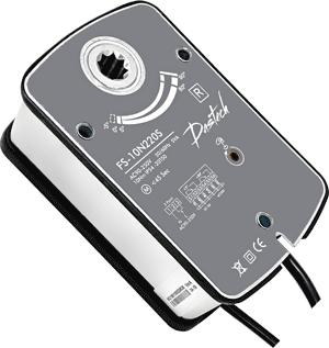elektroprivod_dastech_FS-10N220S
