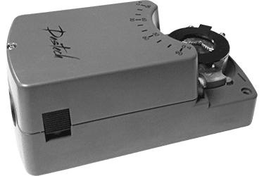 elektroprivod_dastech_DA-16N24