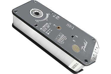 elektroprivod_dastech_FR-10N24S
