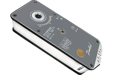elektroprivod_dastech_FS-30N220S