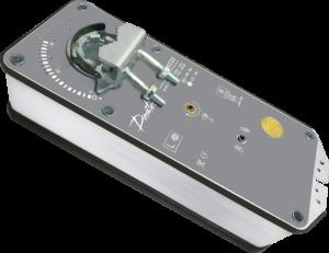 elektroprivod_dastech_AR-10N220S