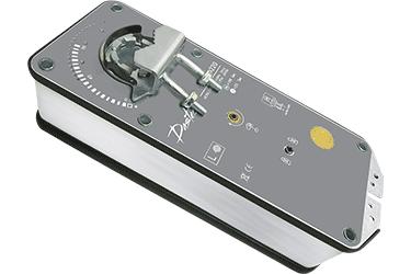 elektroprivod_dastech_AR-10N220