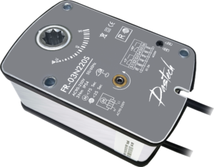 elektroprivod_dastech_FR-03N220S