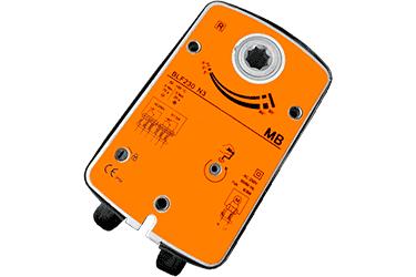 elektroprivod_BLF230_N3_MB