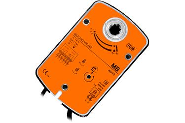 elektroprivod_BLF24_VK_N2_MB_analog_Belimo
