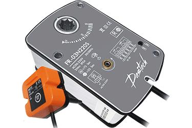 elektroprivod_dastech_FR-03N24ST