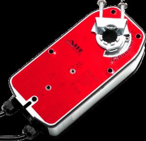 elektroprivod_Air_SC_3005N-230S