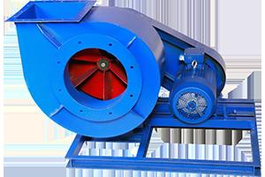 ventilyator-radialnie-VСP-7-40