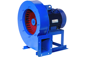/ventilyator-radialnie-VR-12-26