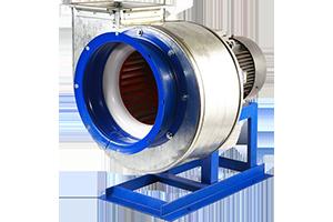 ventilyator-radialnie-VR-280-46