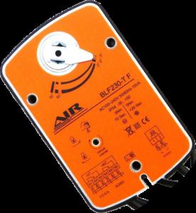 elektroprivod_Air_BLF_230_TF