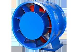 ventilyator_osevie_vo_25_188